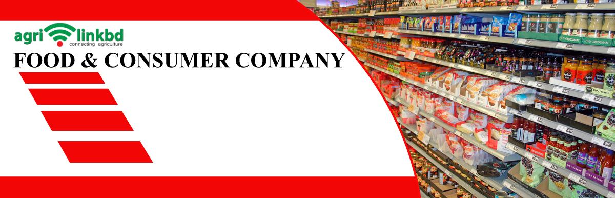 Consumer Ind.