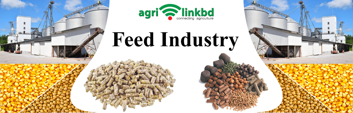 Feed Industry